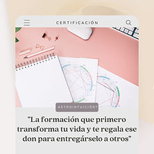 CERTIFICACIÓN.jpg