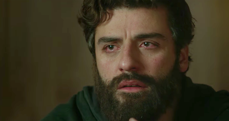 'Life Itself' is an overwraught misfire