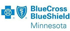 bluecross1 (2).jpeg