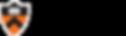 pu6.png