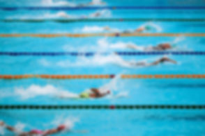 people-doing-swim-race-1263349_edited.jp