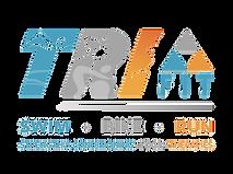 Tri Fit Swansea UK Logo Banner