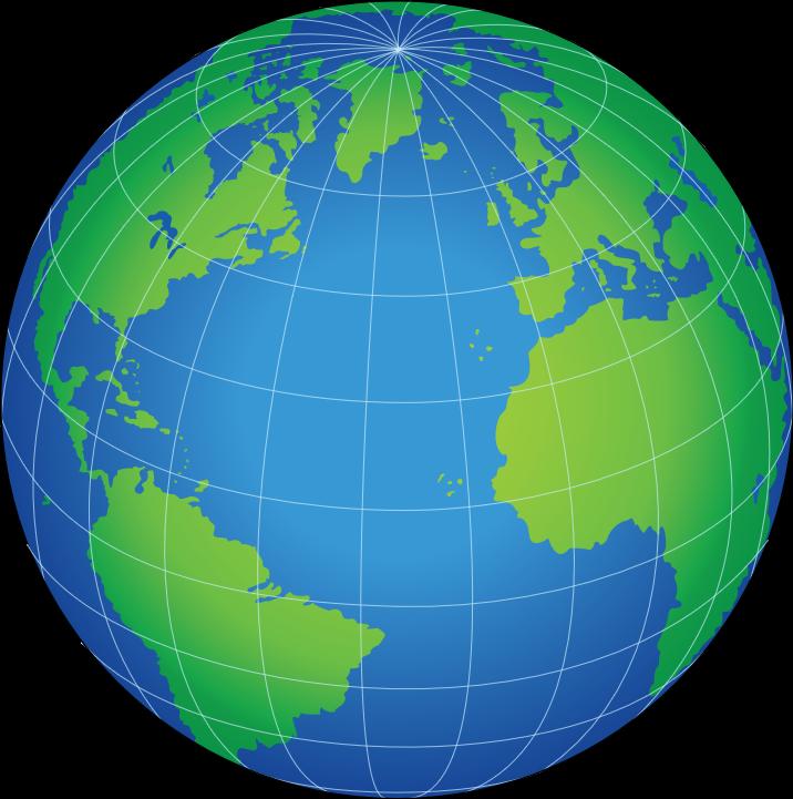 Globe_Atlantic.png