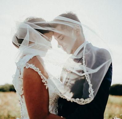 Hochzeitsfotografie Berlin, Brautpaar, Liebe, Familie, Lenakibo
