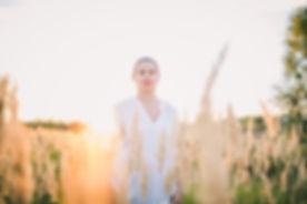 Portraitfotografie berlin, besondere Momente,