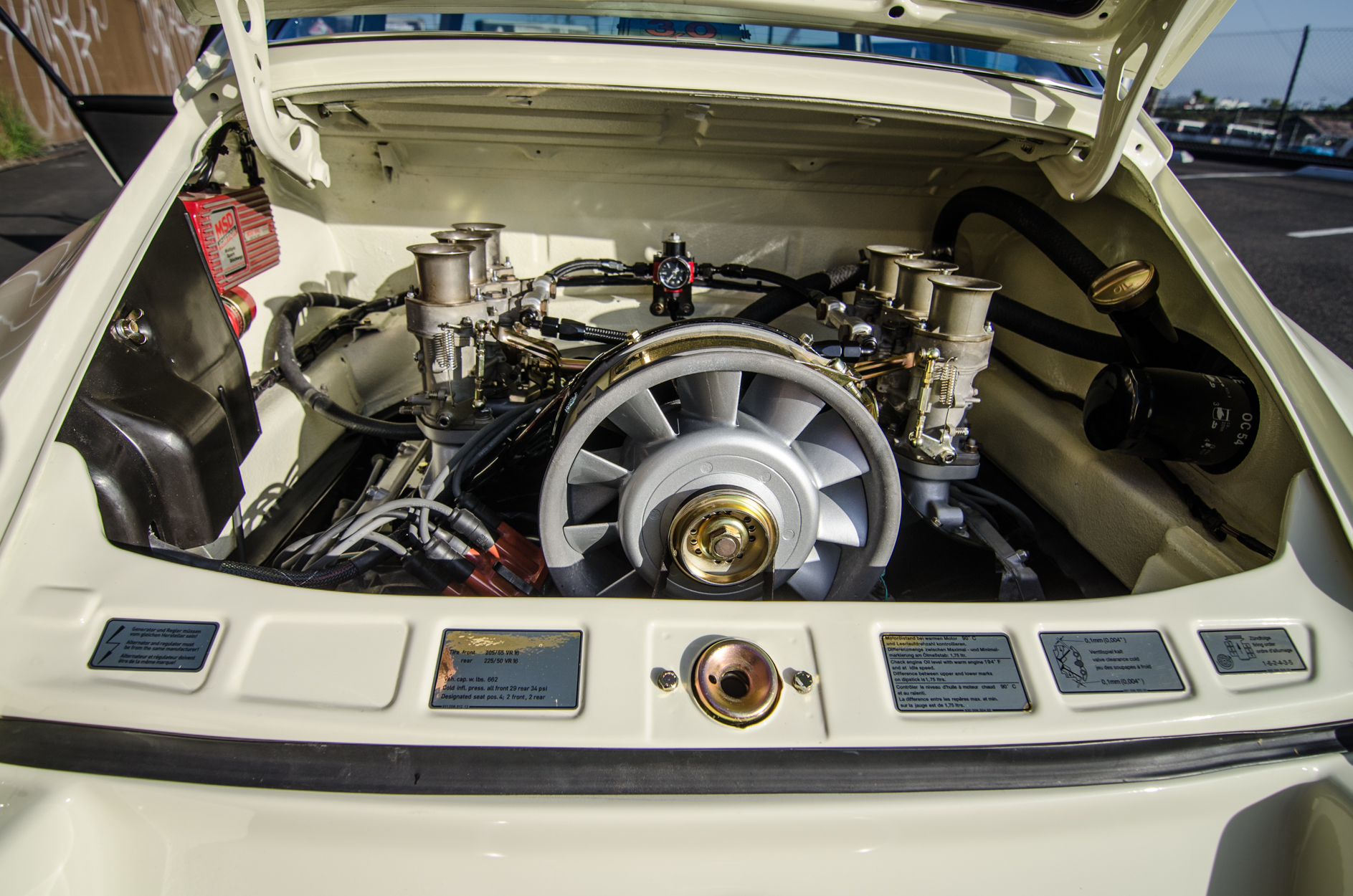 Porsche-15