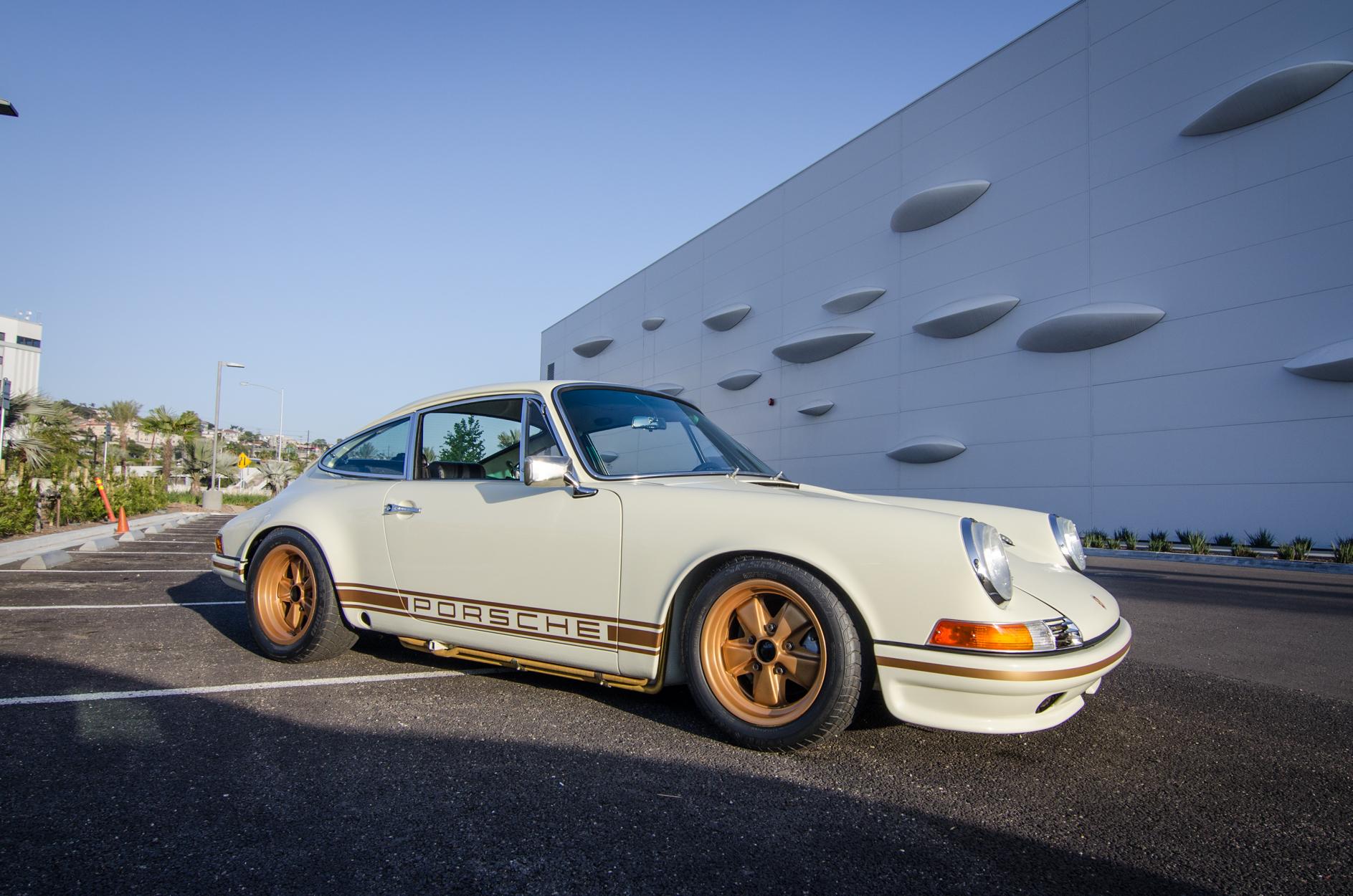 Porsche-66