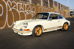 Porsche-2