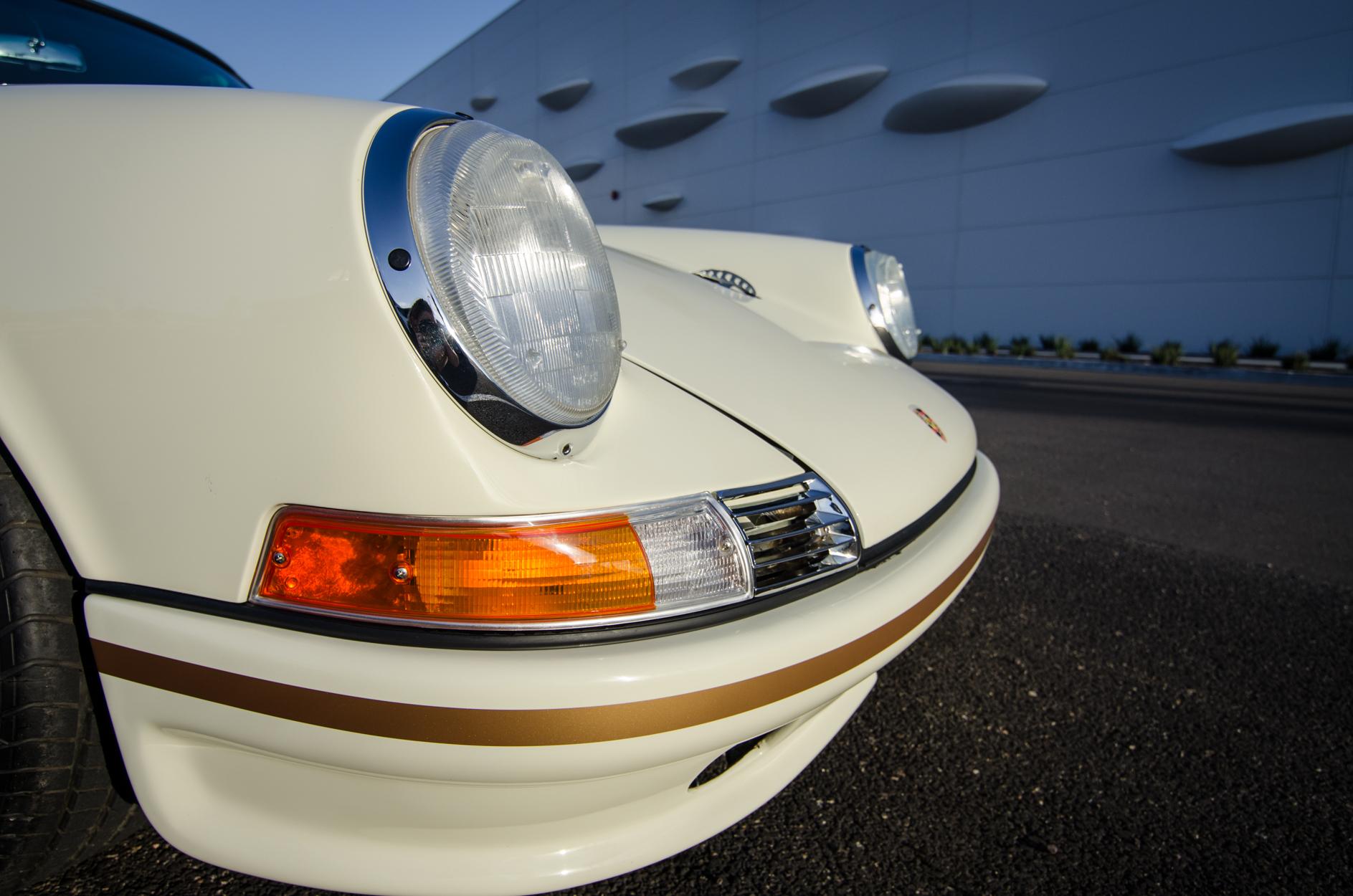 Porsche-67