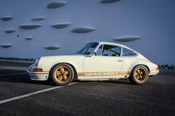 Porsche-73