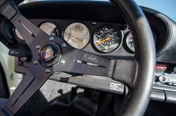 Porsche-14