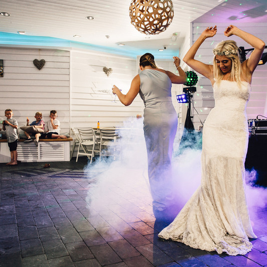 Wedding_Music.jpg