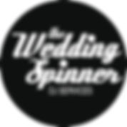 wedding_spinner_logo.jpg
