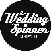 wedding_spinner_logo.jpg