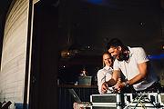 spinner_wedding.jpg