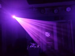 HDSCreative Lighting