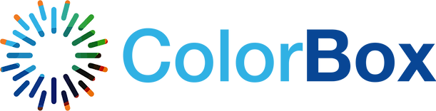 Blue ColorBox Logo.png