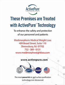 active pure by aerus