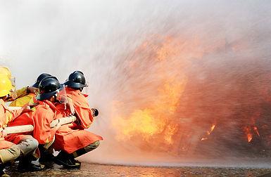 brigada-de-incendio.jpg