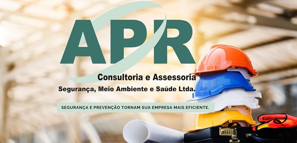apr consultoria (7).png