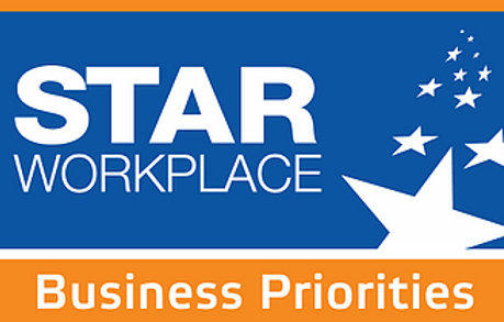 STAR Workplace - edited_PNG.webp