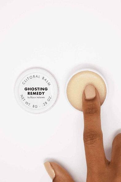 Orgasmic Balm - Ghosting Remedy - Clitherapy - 8 G