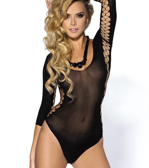 Muriel Body - Black