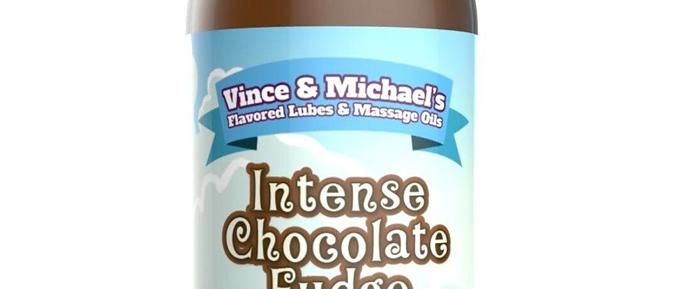 Heating Oil V & M Chocolate Fudge Intense - 50 Ml