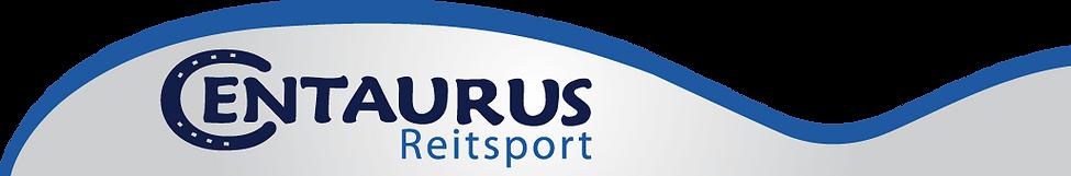 Centaurus Reitsport in Taunusstein