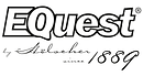 Equest.png
