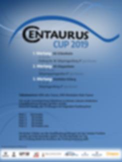 CentaurusCup2019_web_gesamt.png