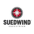 Südwind.png