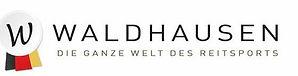 Logo_Waldhausen.jpg