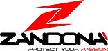 Zandona.png