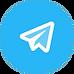 telegram-copy.png