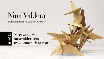 Valdera-business-card.jpg