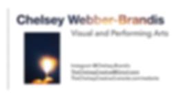 Webber-Brandis-business-card.png