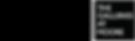 Moore-TGAM-logo.png