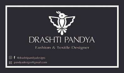 Pandya-business-card.jpg
