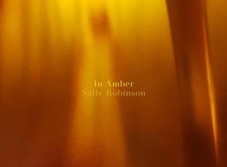 "RELEASE RADAR: Sally Robinson's Third Single ""Vividly"" - 1/5/20"