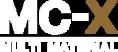 mcx-logo-l.png