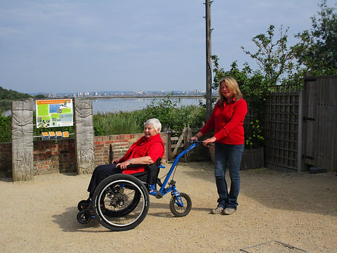 MT-Push-Brownsea-Island-June-15.JPG