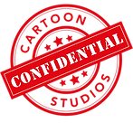 confidential222.png