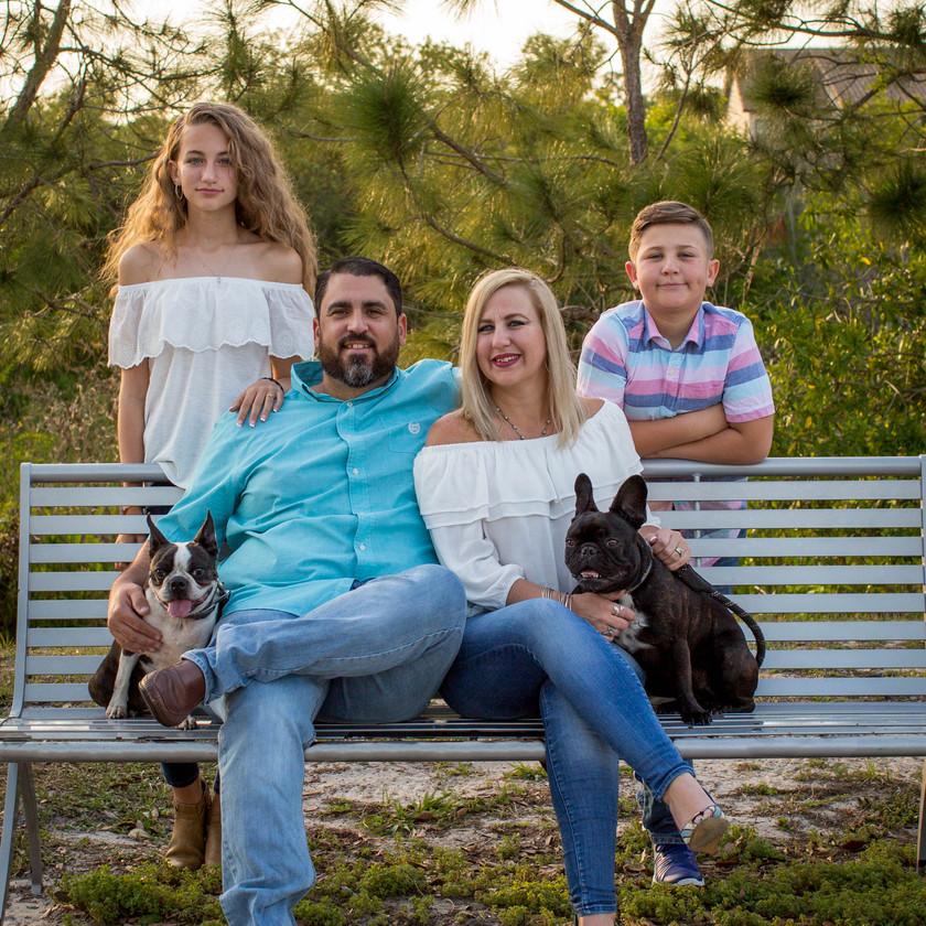 Family Lifestyle Family Photographer Allyson Ward Photography Sheboygan Wisconsin