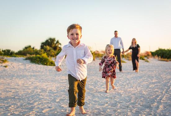 Allyson Ward Sheboygan Family Photography