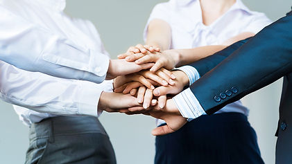 equipo consultoria empresarial conversión colombia