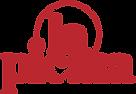La Picara-Final Logo Version-Vertical-Re