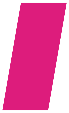 NN3.png