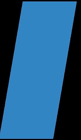 NN4.png
