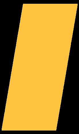 NN1.png